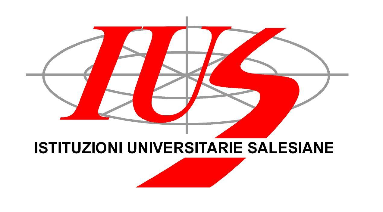 logos-ius