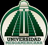 Logo-Meso-Color_medio