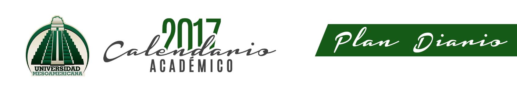 plandiario