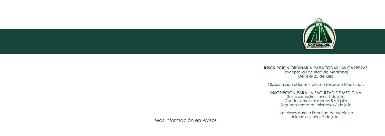 slide inscripción