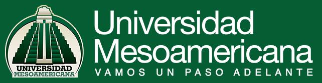 Universidad Mesoamericana, Quetzaltenango