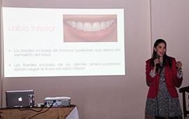 IV Congreso de Odontología