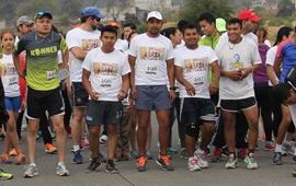 5K Don Bosco