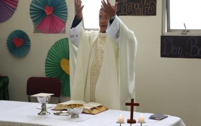 Misa Don Bosco